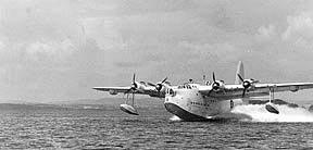boatplane